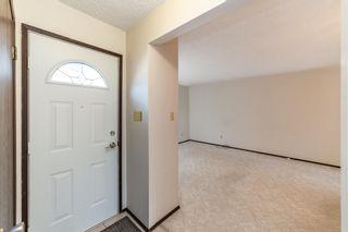 Photo 3: 2997 130 Avenue in Edmonton: Zone 35 Townhouse for sale : MLS®# E4250969