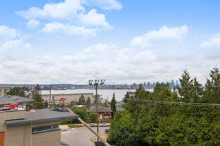 """Photo 18: 18 288 ST. DAVID'S Avenue in North Vancouver: Lower Lonsdale Townhouse for sale in """"St. Davids Landing"""" : MLS®# R2384322"""
