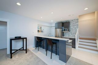 Photo 36: 21 Wentworth Hill SW in Calgary: West Springs Detached for sale : MLS®# A1109717