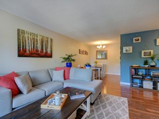 Photo 6: 306 1571 Mortimer St in : SE Mt Tolmie Condo for sale (Saanich East)  : MLS®# 851435