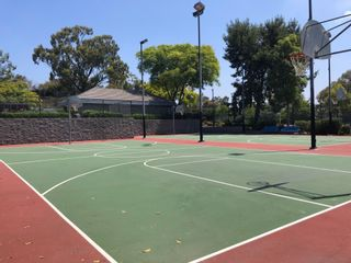 Photo 40: PARADISE HILLS Condo for sale : 2 bedrooms : 1633 Manzana Way in San Diego
