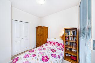 "Photo 14: 205 10180 153 Street in Surrey: Guildford Condo for sale in ""CHARLTON PARK"" (North Surrey)  : MLS®# R2619704"