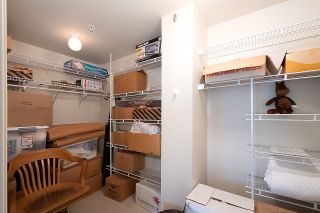 """Photo 13: 1000 1570 W 7TH Avenue in Vancouver: Fairview VW Condo for sale in """"Terraces on 7th"""" (Vancouver West)  : MLS®# R2624215"""