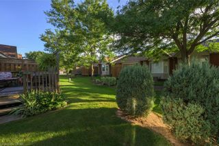 Photo 28: 36 1555 HIGHBURY Avenue in London: East A Residential for sale (East)  : MLS®# 40162340