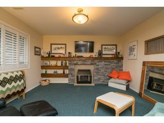 Photo 27: 35704 TIMBERLANE Drive in Abbotsford: Abbotsford East House for sale : MLS®# R2148897