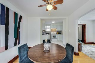 Photo 7: 1326 Pape Avenue in Toronto: Broadview North House (Bungalow) for sale (Toronto E03)  : MLS®# E5362964