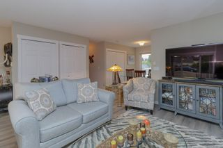 Photo 8: 225 View St in : Na South Nanaimo House for sale (Nanaimo)  : MLS®# 874977