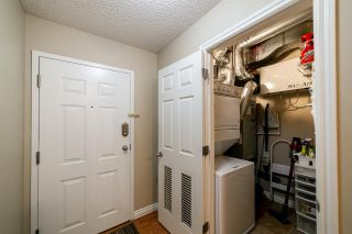 Photo 31: 201 260 Sturgeon Road: St. Albert Condo for sale : MLS®# E4225100