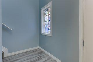 Photo 3: 75 MICHIGAN Street: Devon House for sale : MLS®# E4239931