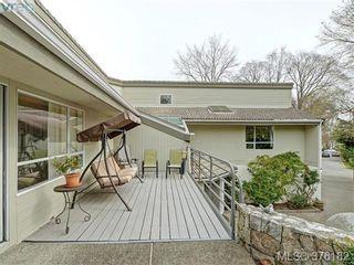 Photo 18: 1564 Prospect Pl in VICTORIA: OB North Oak Bay House for sale (Oak Bay)  : MLS®# 755138