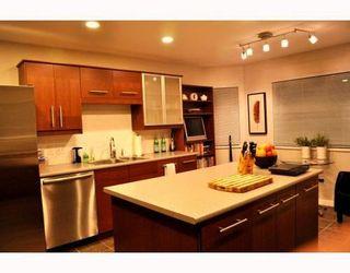 Photo 4: 22 5740 GARRISON Road in Richmond: Riverdale RI Home for sale ()  : MLS®# V805263