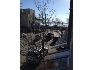 Photo 14: 203 1119 VIDAL Street: White Rock Home for sale ()  : MLS®# F1431415