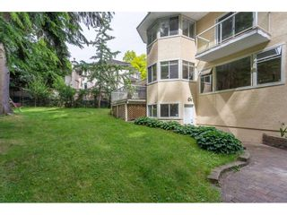 Photo 20: 1307 CAMELLIA Court in Port Moody: Mountain Meadows House for sale : MLS®# R2380794