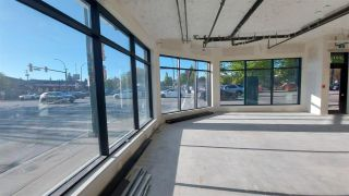 Photo 11: 1410 E 49TH Avenue in Vancouver: Knight Office for lease (Vancouver East)  : MLS®# C8038292