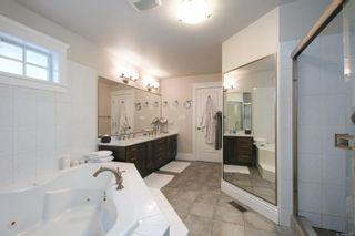 Photo 22: 2158 Nicklaus Dr in Langford: La Bear Mountain House for sale : MLS®# 867414