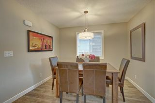Photo 20: 175 LEGACY Mews SE in Calgary: Legacy Semi Detached for sale : MLS®# C4242797