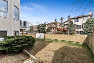 Photo 39: 618 Hawkhill Place NW in Calgary: Hawkwood Detached for sale : MLS®# A1104680