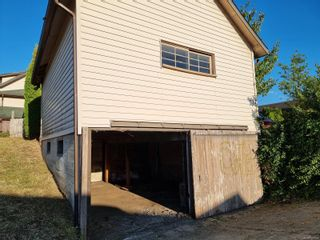 Photo 20: 2906 2nd Ave in : PA Port Alberni House for sale (Port Alberni)  : MLS®# 884930