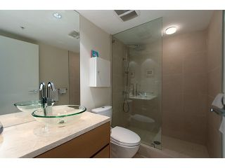 Photo 17: # 301 8 SMITHE ME in Vancouver: Yaletown Condo for sale (Vancouver West)  : MLS®# V985268