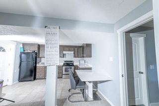 Photo 25: 280 Rundlefield Road NE in Calgary: Rundle Detached for sale : MLS®# A1142021