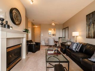 """Photo 11: 1804 6838 STATION HILL Drive in Burnaby: South Slope Condo for sale in """"THE BELGRAVIA"""" (Burnaby South)  : MLS®# R2544258"""