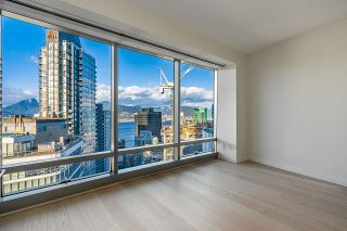 """Photo 15: 2906 1151 W GEORGIA Street in Vancouver: Coal Harbour Condo for sale in """"Trump International Hotel and Tower Vancouver"""" (Vancouver West)  : MLS®# R2543391"""