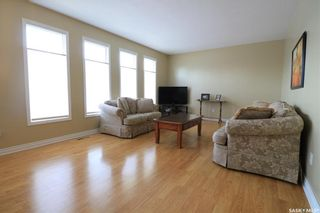 Photo 7: 161 Janet Place in Battleford: Residential for sale : MLS®# SK830498