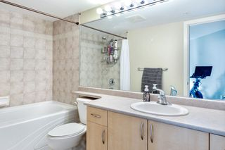 "Photo 21: 212 285 NEWPORT Drive in Port Moody: North Shore Pt Moody Condo for sale in ""BELCARRA"" : MLS®# R2529149"