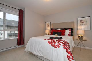 """Photo 10: 58 19505 68A Avenue in Surrey: Clayton Townhouse for sale in """"Clayton Rise"""" (Cloverdale)  : MLS®# R2239007"""