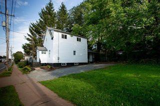 Photo 4: 12 Brunswick Street in Truro: 104-Truro/Bible Hill/Brookfield Residential for sale (Northern Region)  : MLS®# 202122384