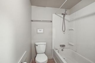 Photo 26: 8 7630 Ogden Road SE in Calgary: Ogden Row/Townhouse for sale : MLS®# A1130007