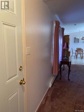 Photo 34: 302 Route 735 in Mayfield: House for sale : MLS®# NB060482