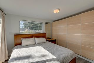 Photo 39: 5408 GREENTREE Road in West Vancouver: Caulfeild House for sale : MLS®# R2618932