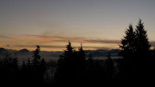 Photo 18: 285 Cape Beale Trail: Bamfield House for sale (Alberni Regional District)  : MLS®# 417478