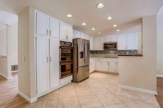 Photo 8: LA COSTA House for sale : 3 bedrooms : 7410 Brava St in Carlsbad