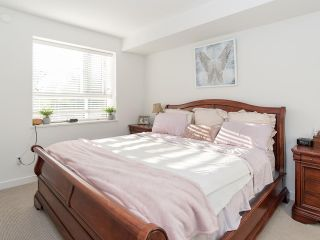 """Photo 13: 106 20829 77A Avenue in Langley: Willoughby Heights Condo for sale in """"The Wex"""" : MLS®# R2406414"""