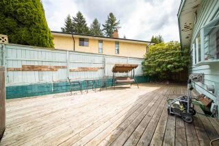 Photo 4: 171 EDWARD Crescent in Port Moody: Port Moody Centre House for sale : MLS®# R2579425