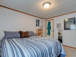 Photo 11: 58 5838 Blythwood Rd in Sooke: Sk Saseenos Manufactured Home for sale : MLS®# 888081