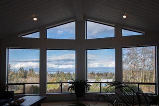 Photo 17: 6851 Philip Rd in : Na Upper Lantzville House for sale (Nanaimo)  : MLS®# 867106
