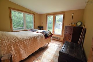 Photo 25: 78 Amero Lake Drive in Doucetteville: 401-Digby County Residential for sale (Annapolis Valley)  : MLS®# 202120279