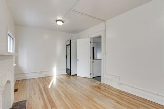 Photo 25: 703 23 Avenue SE in Calgary: Ramsay Mixed Use for sale : MLS®# A1107606