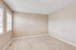 Photo 32: 68 Evanswood Circle NW in Calgary: Evanston Semi Detached for sale : MLS®# A1138825