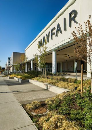 Photo 10: 311 1301 Hillside Ave in : Vi Oaklands Condo for sale (Victoria)  : MLS®# 866693