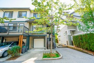 Photo 4: 60 16233 83 Avenue in Surrey: Fleetwood Tynehead Townhouse for sale : MLS®# R2615836