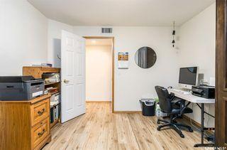 Photo 22: 301 505 Main Street in Saskatoon: Nutana Residential for sale : MLS®# SK870337