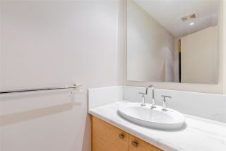 """Photo 5: 107 6015 IONA Drive in Vancouver: University VW Condo for sale in """"CHANCELLOR HOUSE"""" (Vancouver West)  : MLS®# R2587601"""