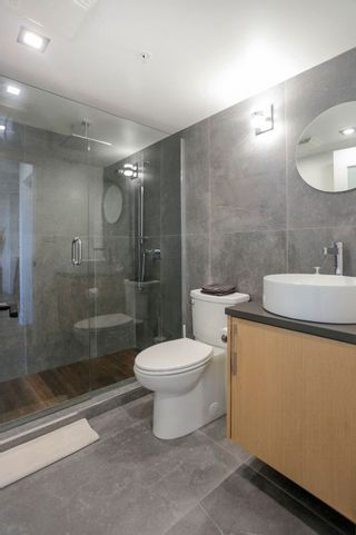 """Photo 6: 806 63 KEEFER Place in Vancouver: Downtown VW Condo for sale in """"Europa"""" (Vancouver West)  : MLS®# R2621948"""