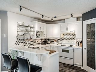 Photo 19: 103 1401 Centre A Street NE in Calgary: Crescent Heights Apartment for sale : MLS®# A1100205