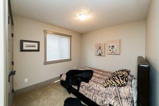 Photo 27: 5952 Edmonds Crescent SW in Edmonton: Zone 57 House for sale : MLS®# E4226762