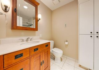 Photo 17: 7308 11 Street SW in Calgary: Kelvin Grove Detached for sale : MLS®# A1100698